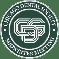 CDS-Logo.png